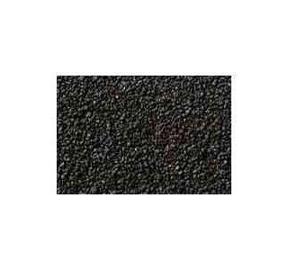 Noch 95661 Ghiaia per massicciata o strade grana med Modellismo