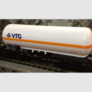 Piko 95994 Carro cisterna VTG