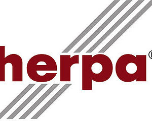 Aerei Herpa