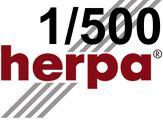 Scala 1/500
