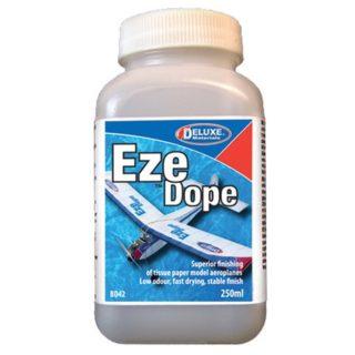 DeLuxe BD42 DELUXE Eze-Dope  Modellismo