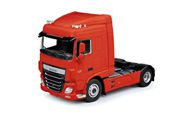 Camion Herpa 1/87
