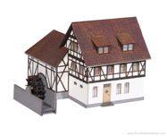 Edifici e accessori