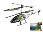 Droni ed elicotteri