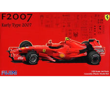 Fujimi FUJ091006  Ferrari F2007 Australia (GP42)