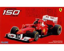 Fujimi FUJ092010  GP13 Ferrari 150 GP Italy/Japanese GP