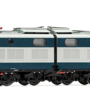 Hornby HR2705 Locomotiva elettrica FS E 656 507