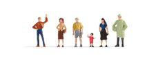 Personaggi-N