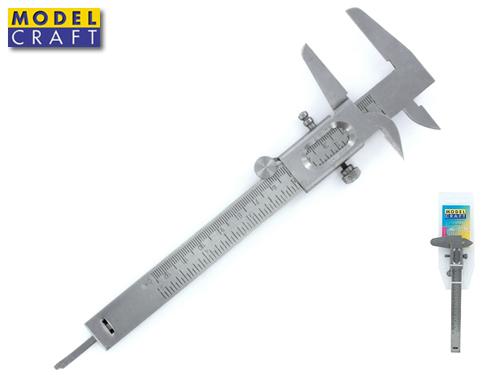 Modelcraft PGA4147 Calibro a compasso