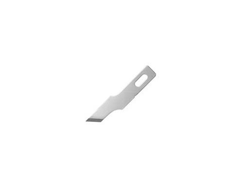 Modelcraft PKN1716 5 lame arcuate attacco piccolo
