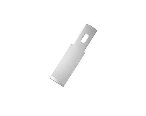 Modelcraft PKN2718 5 lame piatte (ex PKN1180)