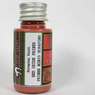 True-Earth redoxide Primer Minio Modellismo