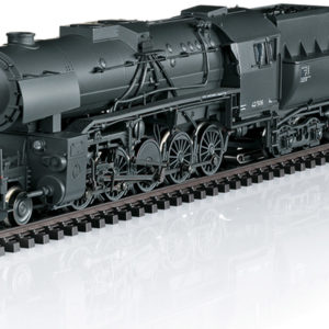 Marklin 39044 Locomotiva a vapore DR 42 506