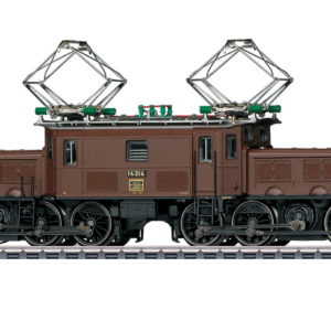 Marklin 39568 Locomotiva elettrica SBB Ce 6/8 III 14314