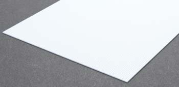 Evergreen 4501 Foglio quadretti 15x30cm 1