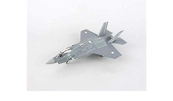 Herpa 558426-001 Lockheed Martin F-35A JASDF