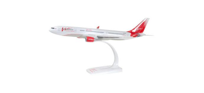 Herpa 611664 A330-200 Vim Avia