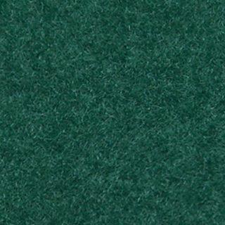 Noch 07080 Erba di montagna verde scuro