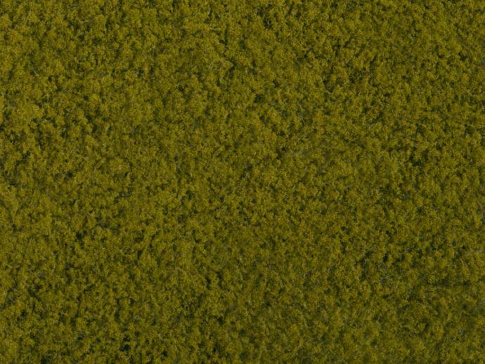 Noch 07270 Fogliame verde chiaro