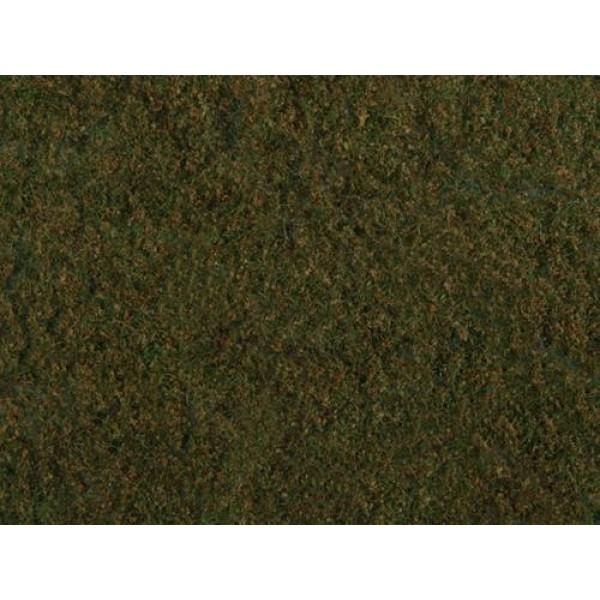 Noch 07272 Fogliame verde oliva