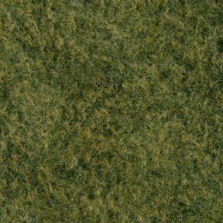 Noch 07280 Fogliame erba selvatica verde chiaro