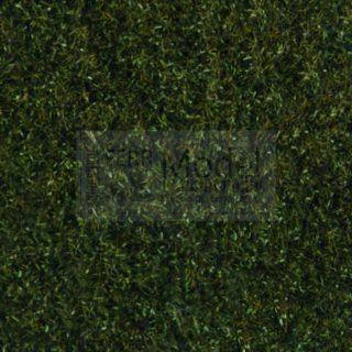 Noch 07292 Fogliame prato verde scuro