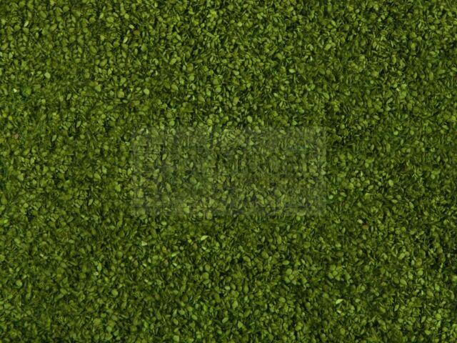 Noch 07300 Fogliame frondoso verde medio