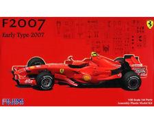 Fujimi 091006  Ferrari F2007 Australia (GP42)