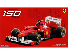 Fujimi 092010  GP13 Ferrari 150 GP Italy/Japanese GP