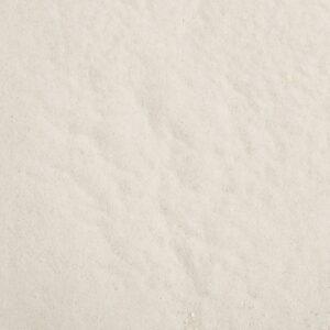 Noch 09234 Sabbia finissima