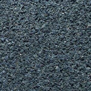 Noch 09369 Massicciata granito grigio scuro