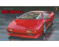 Fujimi 122557  RS-97 Ferrari F430