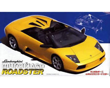 Fujimi 122588  Lamborghini Murcielago Roadster