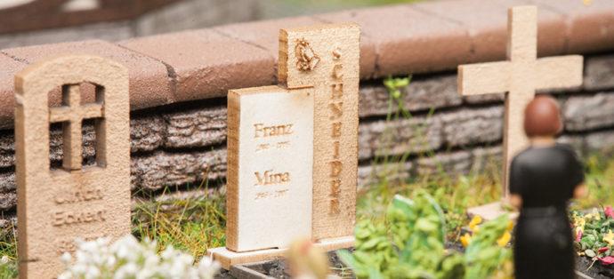 Noch 14211 Monumento funerario