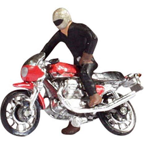 Noch 15913 Moto guzzi 850 Le Mans