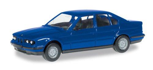 Herpa 012201-006 Minikit BMW 5 serie Limousine