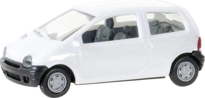 Herpa 012218-004 MiniKit: Renault Twingo