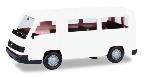 Herpa 012317-004 Minikit mercedes-benz