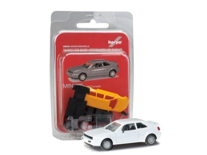 Herpa 012652-003 MiniKit: VW Corrado