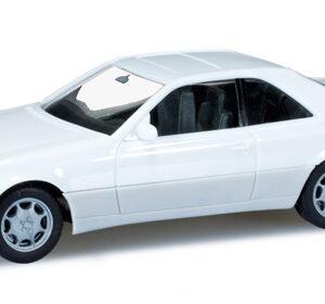 Herpa 012676-002 Minikit mercedes Benz 600