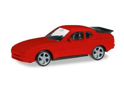 Herpa 012768-002 Minikit Porsche 944