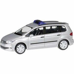 Herpa 013048 Minikit VW Touran