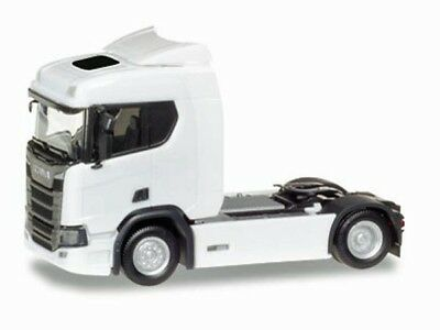 Herpa 013116 Minikit Scania CR 20 ND