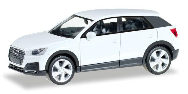 Herpa 028677 Audi Q2