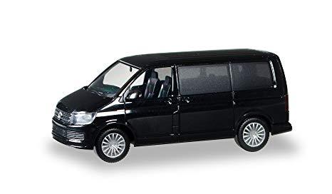 Herpa 028738 VW T 6 Multivan
