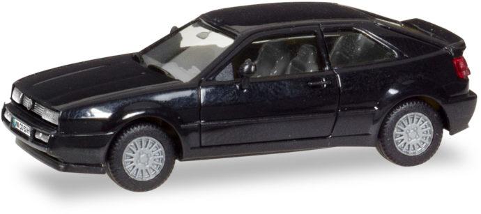 Herpa 028943 VW Corrado
