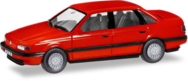 Herpa 028950 VW Passat