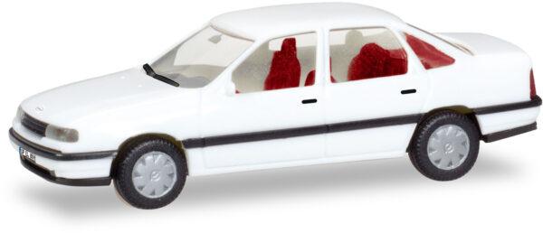 Herpa 028967 Opel Vectra A