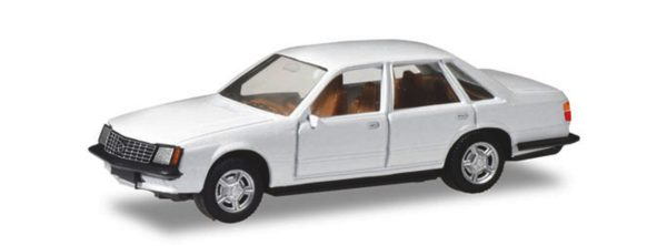 Herpa 028998 Opel Senator