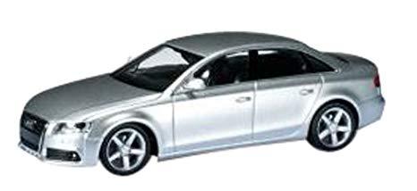 Herpa 033893-002 Audi A4